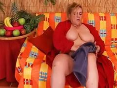 Mature italian, Italian, Bbw mature, Mature bbw, Mature sex, Bbw couple