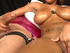 Young handjobs, Young black girls, Young and girl, Young and black, Tits interracial, Nature boobs
