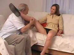 Daughter taboo, Daughter taboo with, With daughter, Taboo, Taboo sex, With grandpa