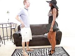 Big booty, Nyomi, Luscious, Big booties, Big boot, Nyomi banxxx