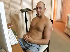 Hot muscular, Man masturbation, Solo male cum, Solo male masturbating, Solo cum shots, Solo cum