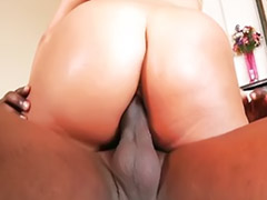 Cash, Interracial anal, Sex cock, Big cock anal, Big ass anal, Anal interracial