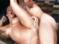 Big tits, Big, Tits, School, Jess, Jessica