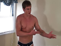 Gay domination, Gay wrestling, Wrestling gay, Fetish gay, Todd, Muscularía