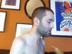 Huge dildo, Webcam anal, Amateur anal gay, Dildo cam, Huge vagina, Webcam brunette