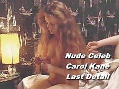 Celeb, Carol b, Celebs, Carol, Detail, Carole