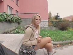 Czech, Public, 2 czech, Czech girls, Czech s, Czech girl