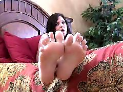 Teens feet, Teen stocking feet, Teen fetish, Pov stockings, Pov stocking, Pov my