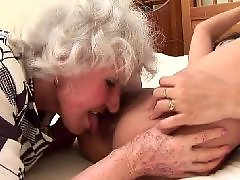 Young old lesbians, Twats, Teeny young, Teeny lesbians, Milf lick, Milf young lesbian