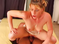 Huge sex, Huge vagina, Amateur facial, Huge facial, Huge cum shot, Huge anal
