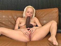 Huge dildo, Megan r, Toy toying dildo, Megan v, Megan b, Mega
