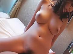 Sex khoan, Máy khoan âm đạo, Châu á, nhiều lông, Dâm châu á, Thủ dâm châu á, Châu á thủ dâm