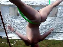 Publicity nude, Public flashing amateur, Public nudes, Nudist amateur, Nudes-a-poppin, Nude public