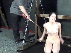 Teens bdsm, Teen screaming, Teen extrem, Torturing, Painslut, Sex extreme