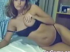 Vies, Webcam branle solo, Webcam masturbe solo, Webcam masturbe