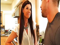 India summer, Naughty america, Anal sex milf, سکس india, Sex india, Sex naughty