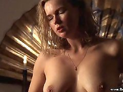 Nude boobs, Nude big, Veronica, Nude