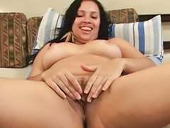 Latin facials, Facial latin, Facial couple, Alinity, Latin facial, Couple facial