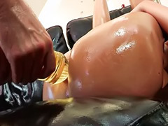 Mason, Fucking up, Ready to, Melina d, Melina mason, Oiled up