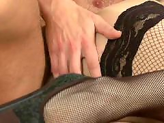 Theres, Matures mom fuck, Mature women fuck, Mom milf, Mom mature milf, Lovers fuck