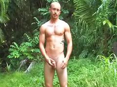 Robby, Robbie, Solo gay masturbation, Rob, Gay bb, Gay