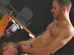 Asiaticos sexo gay, Sexo anal en grupo, Sexo en grupo gay