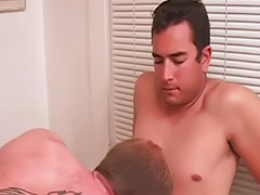 Big ass amateur, Amateur anal gay, Amateur deepthroat, Gay deepthroat, Deepthroat anal, Spunks