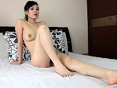 Babe chinese, Asian chinese, Chinese babe, Chinese brunette, Chinese, Asian