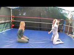 Wrestling, Spandex, Spandex, Wrestl, Sexy wrestling, Sex wrestling