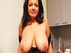 Mature masturbation, Titfuck, Masturbation milf, Mature,milf,masturbation, Mature masturbating, Handjob mature
