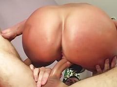 Mature anal, Rimming, Anal mature, Anal milf, Milf anal, Rim job