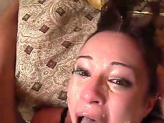 Wildest, Pornstar cumshot, Messy blowjobs, Messy cumshot, Histories, Messy