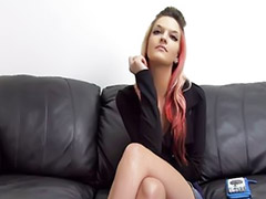 Casting couch x, Backroom casting couch, Anna, Backroom, Casting couch, Backroom casting