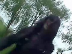 Teens outdoors, Teens outdoor, Teen real, Teen blowjob outdoors, Real blowjob, Real teen amateurs