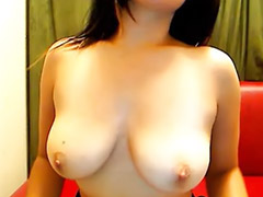 Webcam anal, Amateur webcam squirt, Toy squirt, Big ass amateur, Webcam busty, Amateur college
