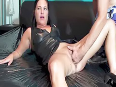 Amateur wife, Amateur wife masturbation, Amateur squirt, Amateur fisting, Loose, Fisting amateur