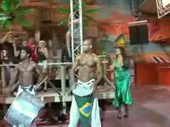 Orgia brasileira, Brasil orgia, Orgias brasileiras, Brasileiras, Brasileiros