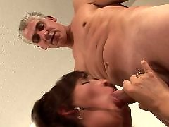 Young and milf, Slut milf, Slut mature, Slut tits, Milf sluts, Milf slut