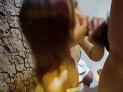 Devojcice oralni sexs