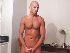Horse, Hot muscular, Solo male cum, Solo male masturbating, Solo cum shots, Solo cum