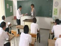 Japanese, Fucked japan, Teacher japanese, Teacher her, Teacher fucked, Teacher fuck