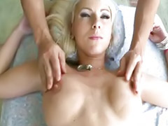 Gisele, Pars, M monet, Giselle m, Giselle, Couple massage