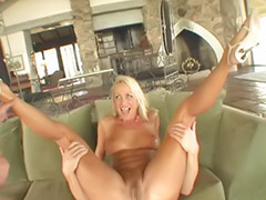 Double penetration, Double anal, Threesome anal, Anal milf, Milf anal, Mandi