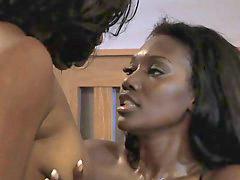 Nyomi, Scene lesbian, Nyomi banxxx, Lesbians scene, Lesbian scene, Banxxx