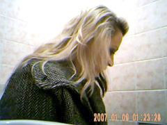 Toilet spy, Spy toilet, Young young girl sexy, Toilet girls, Toilet girl, Spy young