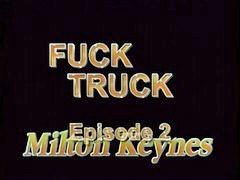 Episode, Çüçuk, Büuk göt, Šuká, Truck, Sod