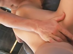 Latin anal, Anal cream, Latin blowjob, Deepthroat anal, With couple, Pied anal