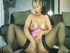 Mature masturbation, German masturbation, German masturbate, Milf german, Mature,milf,masturbation, Mature squirting