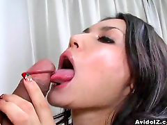 Maria ozawa, Nude, Ozawa