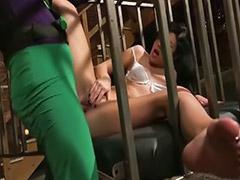 Man masturbation, Vagins, Spider man h, Spider man, Masturbation couple, Masturbate man